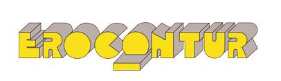 Logo Erocontur
