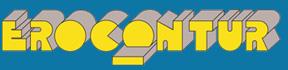Logo-Erocontur