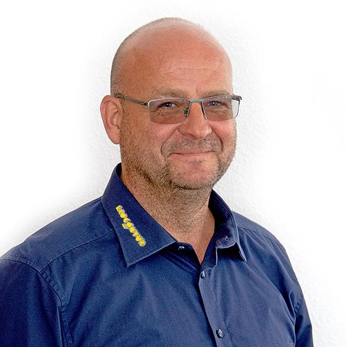 Jens Fessel